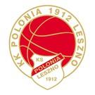 Jamalex Polonia 1912 Leszno
