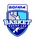 Biofarm Basket II Suchy Las