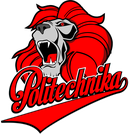 DGT Politechnika Gdańska