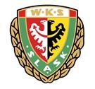 WKS Śląsk II Wrocław