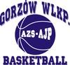 Enea AZS AJP III Gorzów Wlkp.