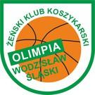 Olimpia Wodzisław Śląski