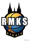 RMKS RYBNIK II