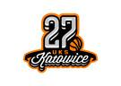 Uczniowski Klub Sportowy SP 27 Katowice II