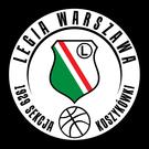 Legia I Warszawa