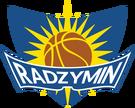 Klub Sportowy KK Radzymin