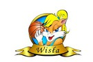 ISWJ Wisła II