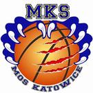 Międzyszkolny Klub Sportowy  Międzyszkolnego Ośrodka Sportowego KATOWICE