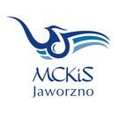 MCKiS Jaworzno II