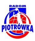 MKS Piotrówka III Radom