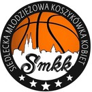 SMKK Siedlce