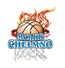 MEDOS MChKK Chełmno