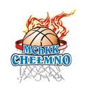 MChKK Chełmno