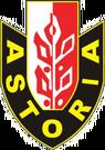 Enea Astoria II Bydgoszcz