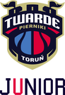 Twarde Pierniki 2003 Toruń
