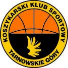 Koszykarski Klub Sportowy Tarnowskie Góry