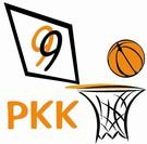 PKK 99 Pabianice II