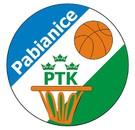 PTK OrtoMedSport Pabianice