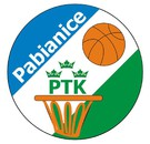 PTK Liceum Sportowe Pabianice