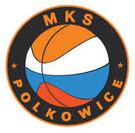 MKS Polkowice