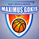 Maximus GOKiS Kąty Wrocławskie