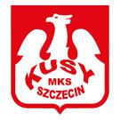 Europa Systems MKS Kusy Szczecin