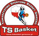 TS Basket SP 2 Gniezno