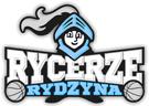 KK Rycerze Rydzyna