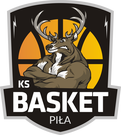 KS Basket Piła