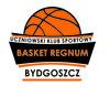 SoftBlue/Regnum Bydgoszcz