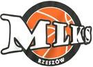 MLKS- MOS Rzeszów