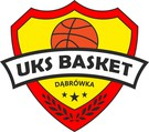UKS Basket Dąbrówka