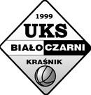 Uczniowski Klub Sportowy Biało - Czarni Kraśnik