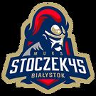 MUKS Stoczek 45 Białystok