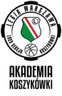 Akademia Koszykówki Legii Warszawa