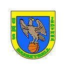 Uczniowski Klub Sportowy Jedynka Niemodlin