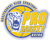 KKS Pro-Basket APP Intenso Kutno