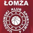 Uczniowski Klub Sportowy 4 Łomża