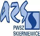 AZS PWSZ Ósemka Skierniewice