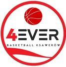 Basket 4EVER Ksawerów II