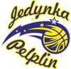 Decka Pelplin