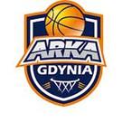 GTK Arka II Gdynia