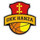 GKK Hanza I Gdańsk