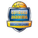 Gdyńska Akademia Koszykówki