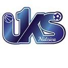 UKS Jedynka Nidzica