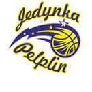Gama Akademia Koszykówki Pelplin