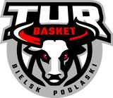 KKS Tur Basket Bielsk Podlaski