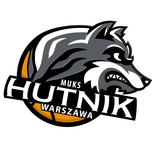 MUKS Hutnik Warszawa