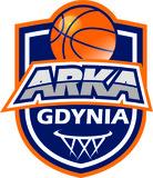 Arka II Gdynia