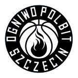 Ogniwo Polbit Szczecin
